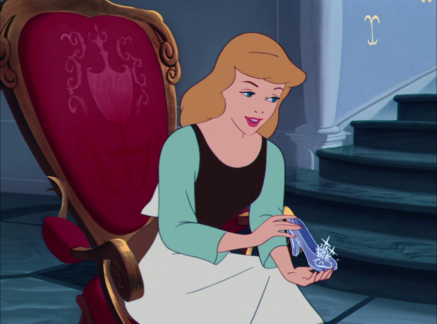 how_cinderella_saved_disney_5