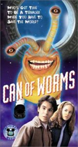 Can_of_worms_(1999)
