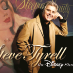 Steve Tyrell – The Disney Standards