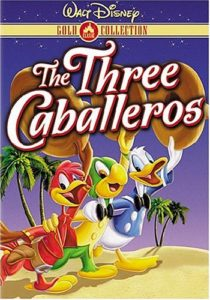 The_Three_Caballeros_1944_DVD_Cover