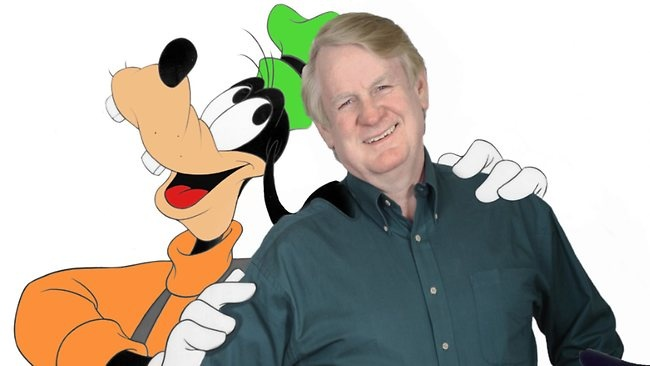 224265-goofy-voice-bill-farmer