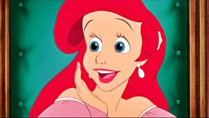 The-Little-Mermaid-image-the-little-mermaid-36381998-2560-1440