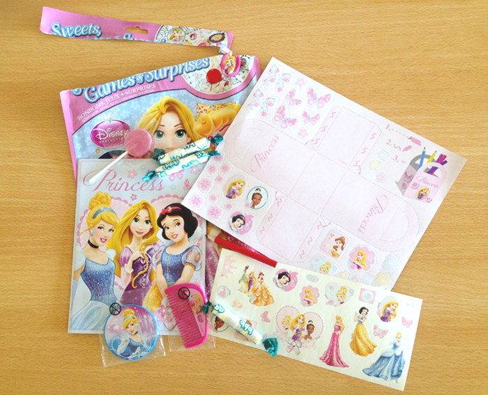 primark-princess-disney-pakket-review