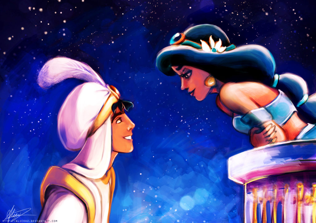 princess_jasmine_and_prince_aladdin_6