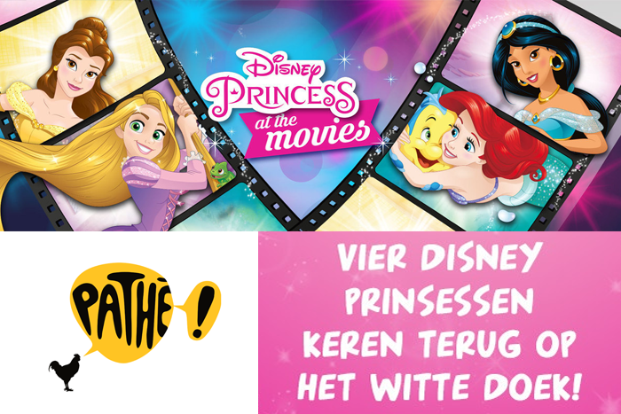 pathe-disney-princess-at-the-movies