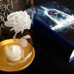 Uitslag winactie: Beauty And The Beast Merchandise