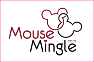 Mouse Mingle: dé datingsite voor Disneyfans